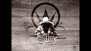 St1m - R - Chie В Ауте (bonus Track)