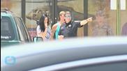 Clinton Says Chattanooga Shootings Heartbreaking