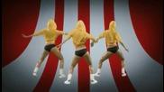 Горещо и секси видео от 2007 Enur & Natasja - Calabria Високо Качество