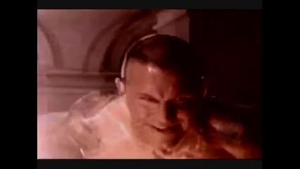 Randy Orton tribute 2010