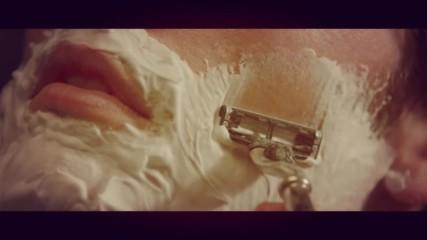 Photograph- Ed Sheeran / Me Before You-превод /