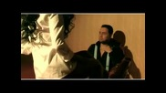 Sorinel Pustiu & Morgana - Nici Madona nici Shakira