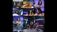 Сиана - Както преди (romeo Remix) 2010