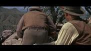 Hombre(1967) Той се казваше Омбре 05