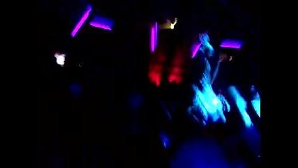 Disko Club Tzar