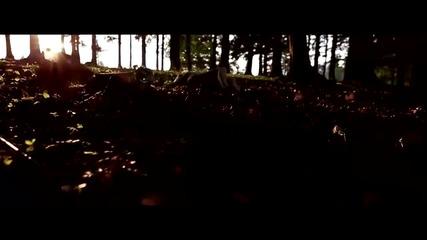 Tony Ray feat. Gianna - Chica Loca ( Оfficial Video )