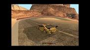 Drift by [adb]drift_maniak