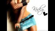 Ciara Ft. Lil Jon - Get On The Dance Floor