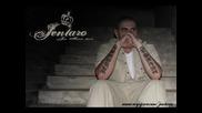 Jentaro - Лоялен