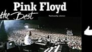 ☀️the Very Best of Pink Floyd☀️
