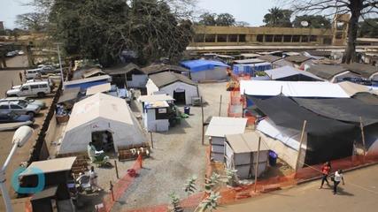 Aid Worker Killings in Mali, Yemen, Syria are 'shocking, Unacceptable'