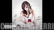 * New * Christina Perri - Jar of Hearts