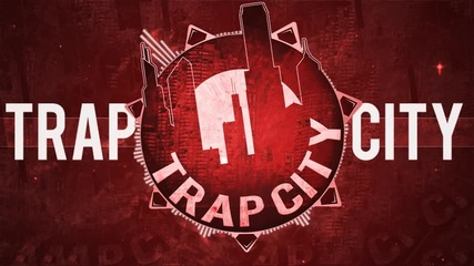 Trap! - Apashe Golden Empire (feat Zitaa)