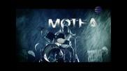 [official Videoklip] Елена - Изгубена