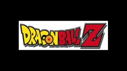 Naruto & Dbz