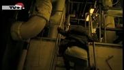 10 живота на котарака: Титаник - Бг аудио * 2007г. .2