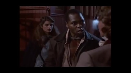 North and South 1(1985) - Episode 5f