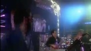 gloria estefan feat. miami sound machine - Conga
