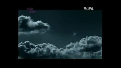 Tokio Hotel - Geh (v!deo)