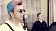 !!! Pepo Vidovic 2015 - Moja braca - (tv Kcn) - Prevod