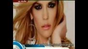 Azis 2011 - Gadna poroda / Азис - Гадна порода (official Video)