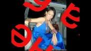 Rihanna-Kisses dont lie {превод}