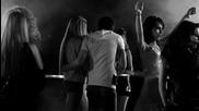 Eli-g ft. Marseli - Sa si une dashuron (official Video Hd)