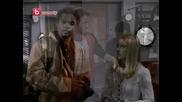 Sabrina, the Teenage Witch - Събрина, младата вещица 7 Сезон 2 Епизод - Бг Аудио
