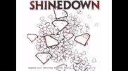 Shinedown - Diamond Eyes (превод) - The Expendables Soundtrack