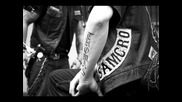 Sons of Anarchy - House of The Rising Sun ( Battleme & The Forest Rangers )