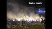Gremio - Boca Juniors 20.06.07