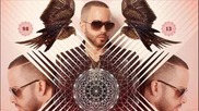 "2013* Yandel "" La Leyenda "" - I Talked About You ( De Lider a Leyenda )"