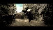 Андреа – Лоша / official trailer / 2012