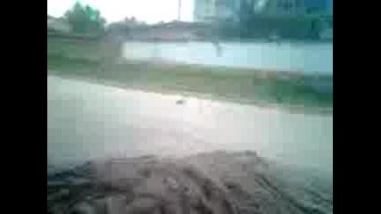 Видео0271