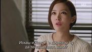 Бг субс! The Master's Sun / Господар на слънцето (2013) Епизод 16 Част 1/3