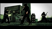 Cerebral Bore - Maniacal Miscreation - [official Music Video]