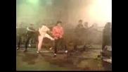 Michael Jackson - Beat It (michael Jackson The Best)