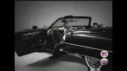 Ricky Martin & Amerie & Fatjoe - Idontcare