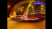 Най Великата песен в историята на Eurovision - Every way that I Can - Sertab Erener
