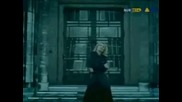 Anyplace Anywhere Anytime - Nena & Kim Wilde 2003