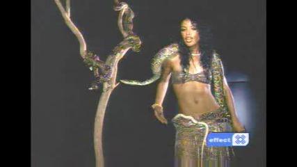 Aaliyah feat Timbaland~~eedna stara No Velika Pesen ;
