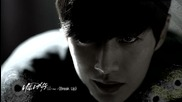 Yoon Hyung Ryul– Break Up ( Bad Guys Ost )