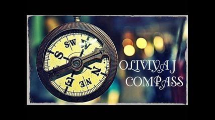 Oliviya J - Компас/compass