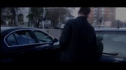 Dj Siky's feat. Firmirana Roba - Sta Si Uradila ( Official Video Hd 2014)