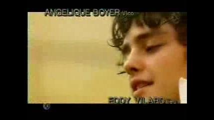 Nuestro Amor + Bg Subs