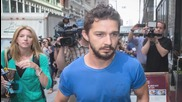 Shia LaBeouf's Disorderly Conduct Case to Be Dismissed in Six Months If He Avoids Arrest