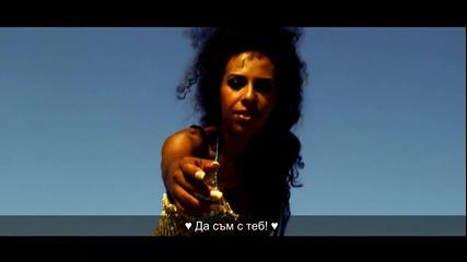 Alexunderbase ft. Lys - Drums ( Официално видео ) + Превод