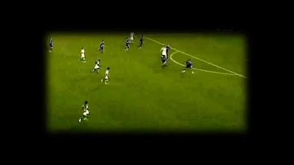 Iker Casillas 2008 09 Compilation
