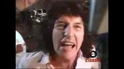Reo Speedwagon - Cant Fight This Feeling