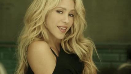 Shakira - Chantaje Official video ft. Maluma